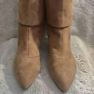 Louis Vuitton Shoes - Louis Vuitton boots *Guaranteed authenticity*